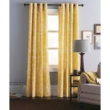 Yellow Bedroom Curtains Bedroom Yellow Curtains Bedroom Curtains 6673792920178 Yellow