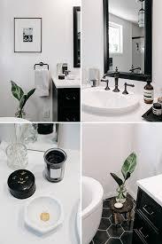 design my bathroom my bathroom remodel reveal sfgirlbybay