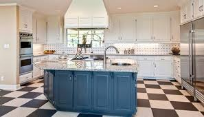 kitchen island or table kitchen table kitchen island or a breakfast bar oliver dempsey