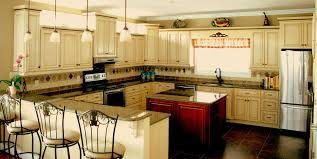 Dimensions Of Kitchen Cabinets by Kitchen Room 2017 Brown Wooden Curved Kitchen Island Connected