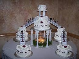 wedding cakes rochester ny best wedding products and wedding ideas