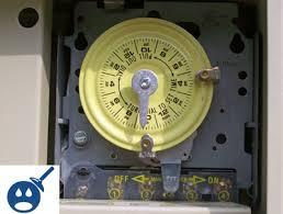 intermatic pool timer troubleshooting u0026 repair guide wet head media