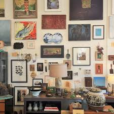 home decor stores los angeles home decor shopping los angeles arts and homes by anna hackathorn
