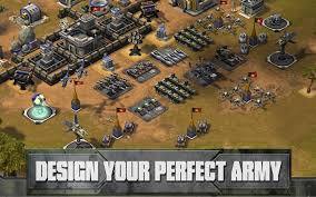 Home Design Game Tips And Tricks Empires And Allies Android Apps On Google Play