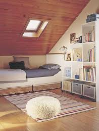 bedroom 17 best ideas about attic bedroom storage on pinterest