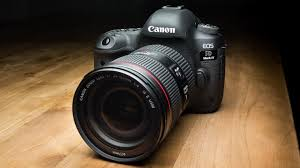 canon 5d mark iii black friday new firmware for canon 5d mark iv coming in march u2013 canon rumors co