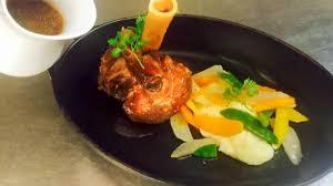 la cuisine lyon le petit frère in lyon restaurant reviews menu and prices thefork