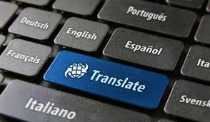 Traducteurs Assermentés Prestataire De Services A Savoir En Traduction