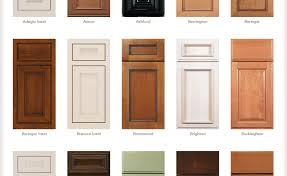 How To Fix Kitchen Cabinets by 100 How To Replace Kitchen Cabinet Doors How To Reface