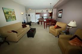 2216 u2013 kelowna 2 bedroom resort vacation rental accommodation