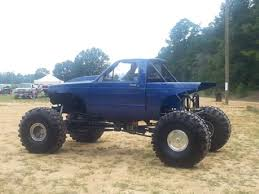 mudding truck for sale race ready 1993 chevy s 10 mud racing trucks for sale in north carolina