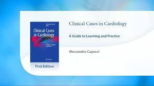 clinical cases in cardiology youtube
