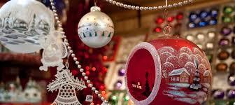 christmas in vienna hotel zipser wien