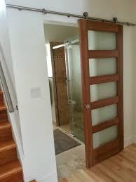 puerta corrediza vidrio y madera buscar con google home