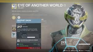 hard light destiny 2 destiny 2 legendary shards guide how to earn legendary shards how
