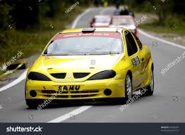 renault romania rasnov romania oct 1 serban andrei stock photo 65599204 shutterstock