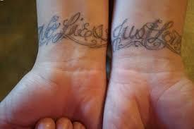 50 awesome wrist tattoo designs images ideas u0026 photos picsmine