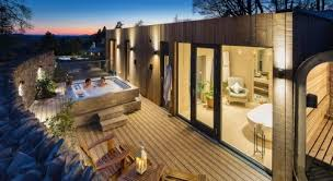 London Hotel With Jacuzzi In Bedroom Uk Hotels With Tubs The Ultimate Guide The Hotel Guru