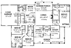 mansion blue prints opulent ideas house floor plans 15 nikura