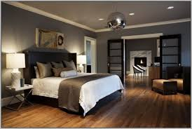 Blue And Grey Bedroom Color Schemes Dancedrummingcom - Grey bedroom colors