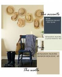 color combo for shaker beige wall color home rehab pinterest
