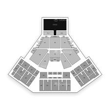 barclay center floor plan barclay center floor plan uncategorized oregon convention center