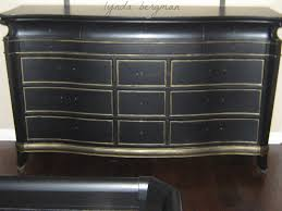 Painting Bedroom Furniture by Lynda Bergman Decorative Artisan Painting Jackie U0027s Bedroom