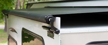 Rv Window Awnings Sale Solera Sliders