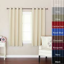 Navy Blue Curtains Ikea Top Photo Of Curtains Blinds Textiles Rugs Ikea Closet
