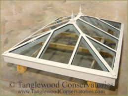 skylight design custom skylight design domed skylights wood glass skylights by