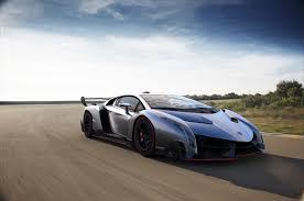 Lamborghini Veneno Exterior - lamborghini veneno arch2o com