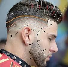faid haircuts for 5 year old boys mens haircuts how to hair