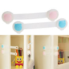 baby locks for cabinet doors 2017 child kids baby care safety security cabinet doors drawer locks