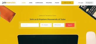 20 job board themes plugins wordpress worth checking