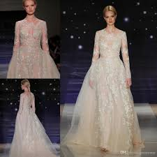 preowned wedding dresses where to sell wedding dress online for free used wedding dresses