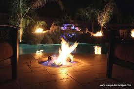 Backyard Fire Pit Regulations Fire Pits Arizona U2013 Jackiewalker Me