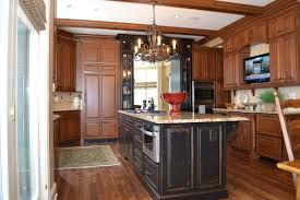 old world decor ideas for kitchen u2014 smith design