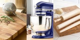 my kitchen essentials store u2014 patricia wells
