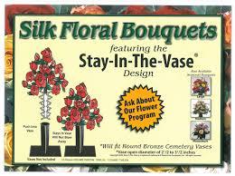 cemetery flower arrangements cemetery floral arrangements