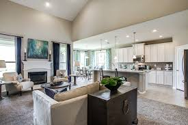 new homes for sale in fort worth tx wellington point