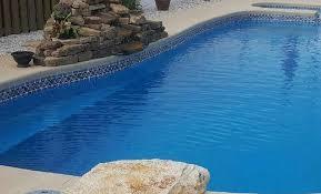 fiberglass pools barrier reef usa simply the best swimming pools cofferdam flood barrier detroit tarp semester in washington