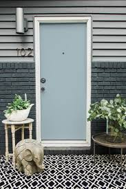 Colors For Front Doors 12 Front Door Paint Colors Paint Ideas For Front Doors Door