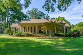 homes for rent by private owners in memphis tn 6668 corsica dr for sale memphis tn trulia