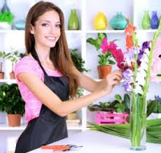 Wedding Flowers Near Me Check The Best Flower Delivery Services In Your City