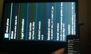 apk terminal emulator terminal emulator enabled tv out app to mytouch 4g slide to