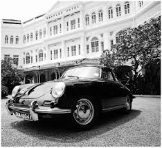 porsche 356 porsche 356 has no radio and sounds just right u2022 petrolicious