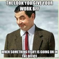 Work Sucks Memes - work meme dump part 2 album on imgur