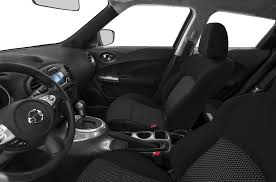 nissan juke black new 2017 nissan juke price photos reviews safety ratings