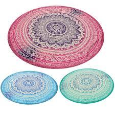 online get cheap yoga wool blankets aliexpress com alibaba group