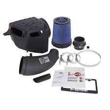 2011 jeep wrangler cold air intake afe power momentum gt pro s cold air intake system jeep